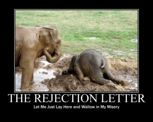 rejection-letter1
