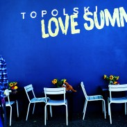 Love Summer