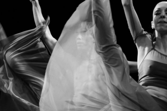 Ballet Brilliance