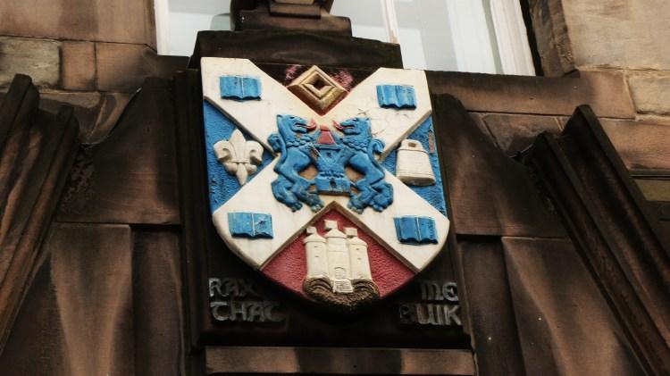 Edinburgh cREST