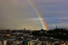 Rainbow Beautiful