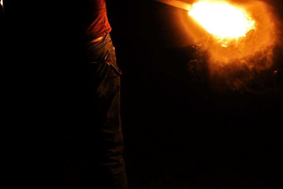 Jeans Fire.jpg