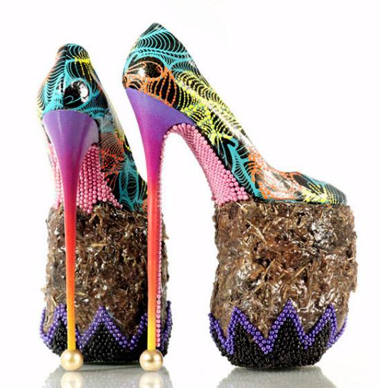 shoes001