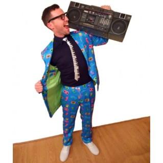 the-80-s-suit-piano-tie