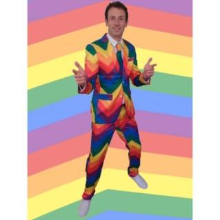 the-rainbow-suit-tie