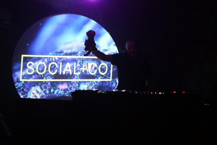 DJ Bunga.jpg