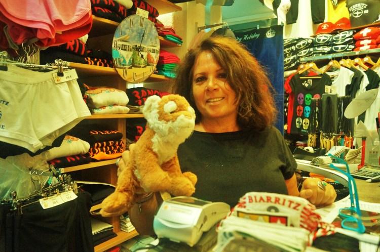 Lady in Shop.jpg