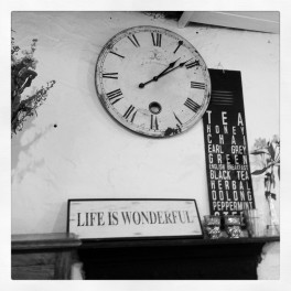 life-is-wonderful