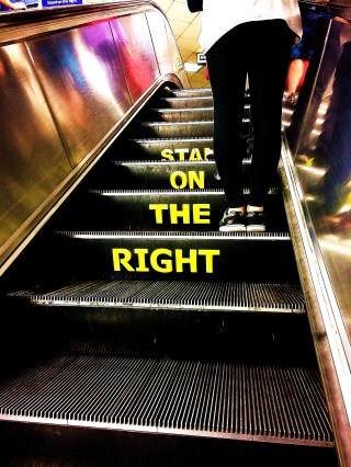 stand-on-the-right