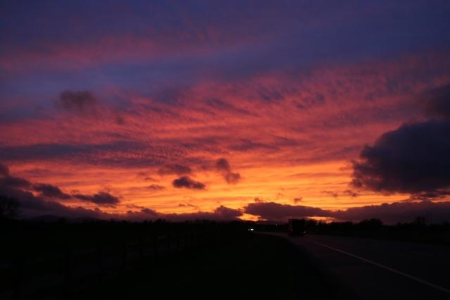 2016-sunset-on-m7