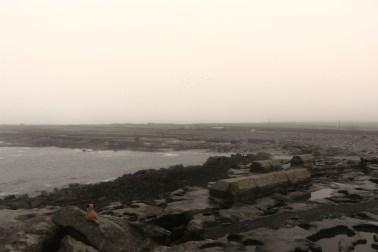 Nice Rocks Doolin